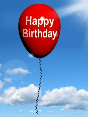 download birthday letters best