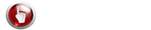 OneTouch Accounting & Computer Service