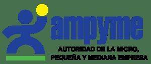 Autoridad de la Micro, Pequeña y Mediana Empresa