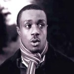 NATHANIEL BASSEY: FOOD FOR THOUGHT