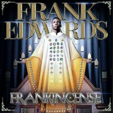 Oyege - Frank Edwards