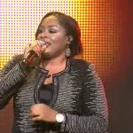 Worship Leader, Sinach's Top 4 Tips to Maintain Healthy Voice | @sinach