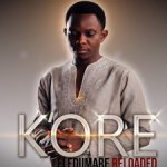 Are You Ready – Kenny Kore