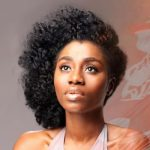 Jaw Dropper: I Used To See Other Girls As Flowers And Saw Myself As Dirty Cement (Hard and Ugly) – TY Bello Reveals