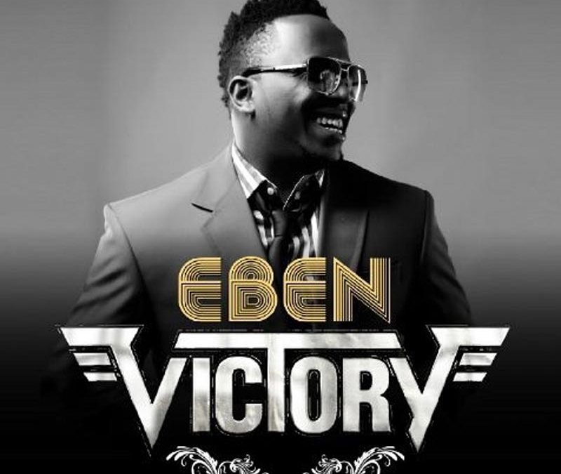 Victory – Eben