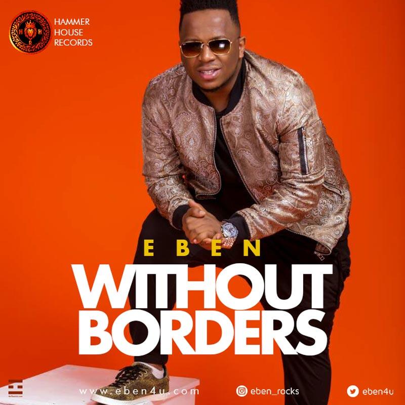 Without Borders - Eben