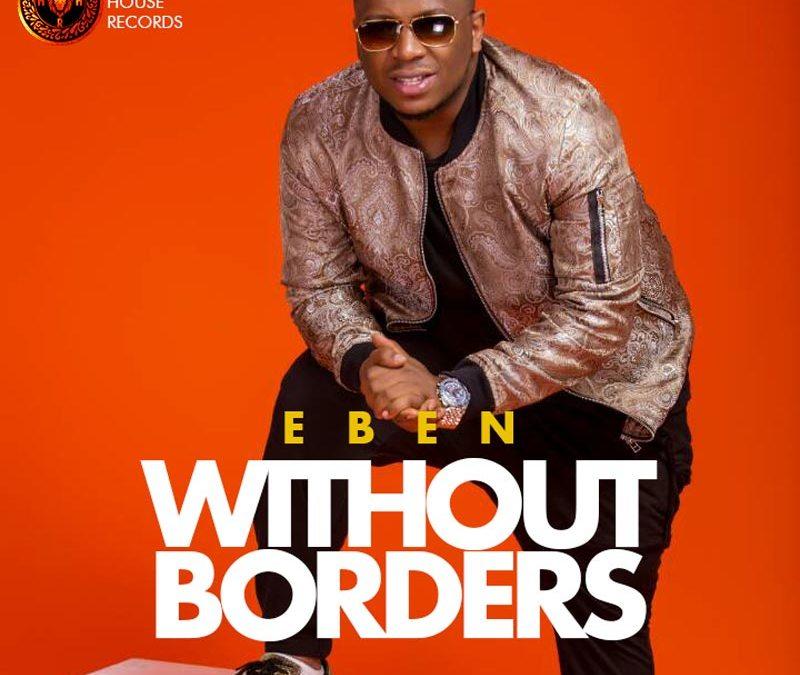 Without Borders – Eben