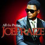 Greater Is He – Joe Praize