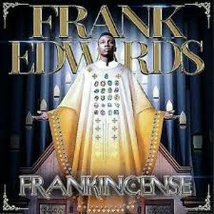Heaven On Earth - Frank Edwards