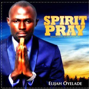 Majesty - Elijah Oyelade
