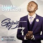 My Responsibility – Elijah Oyelade