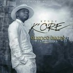Na Your Way – Kenny Kore