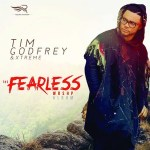 Chizobam – Tim Godfrey