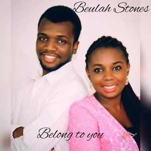 Belong to You – Beulah Stones