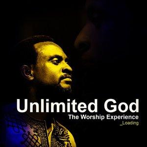 Unlimited God – Olumide Iyun