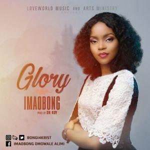 Glory – Imaobong