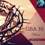 Oba Ni (Live) – Tolucci