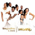 Mighty God – Tim Godfrey Ft Xtreme