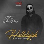 Hallelujah – Tim Godfrey