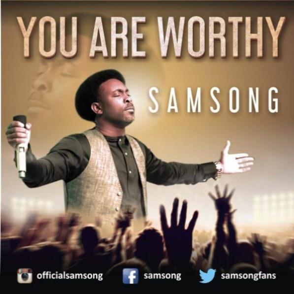 you-are-worthy-samsong-onetwolyrics