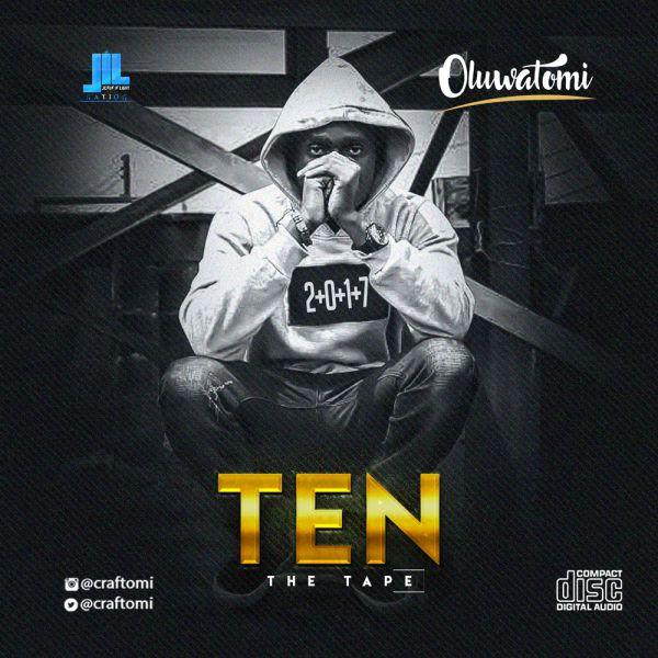 Intro – Oluwatomi