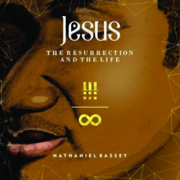 By The Spirit – Nathaniel Bassey Ft Elijah Oyelade