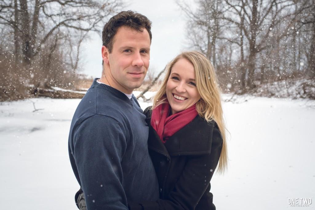 Engagement-Chris-Melissa-Winter-Skating-21