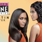 Smooth 'N Shine® Keratin Power Semi-Permanent Hair Tamer BzzAgent Review