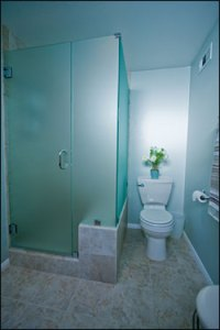 How To Remodel Your Bathroom Without Getting Drained - One ...
