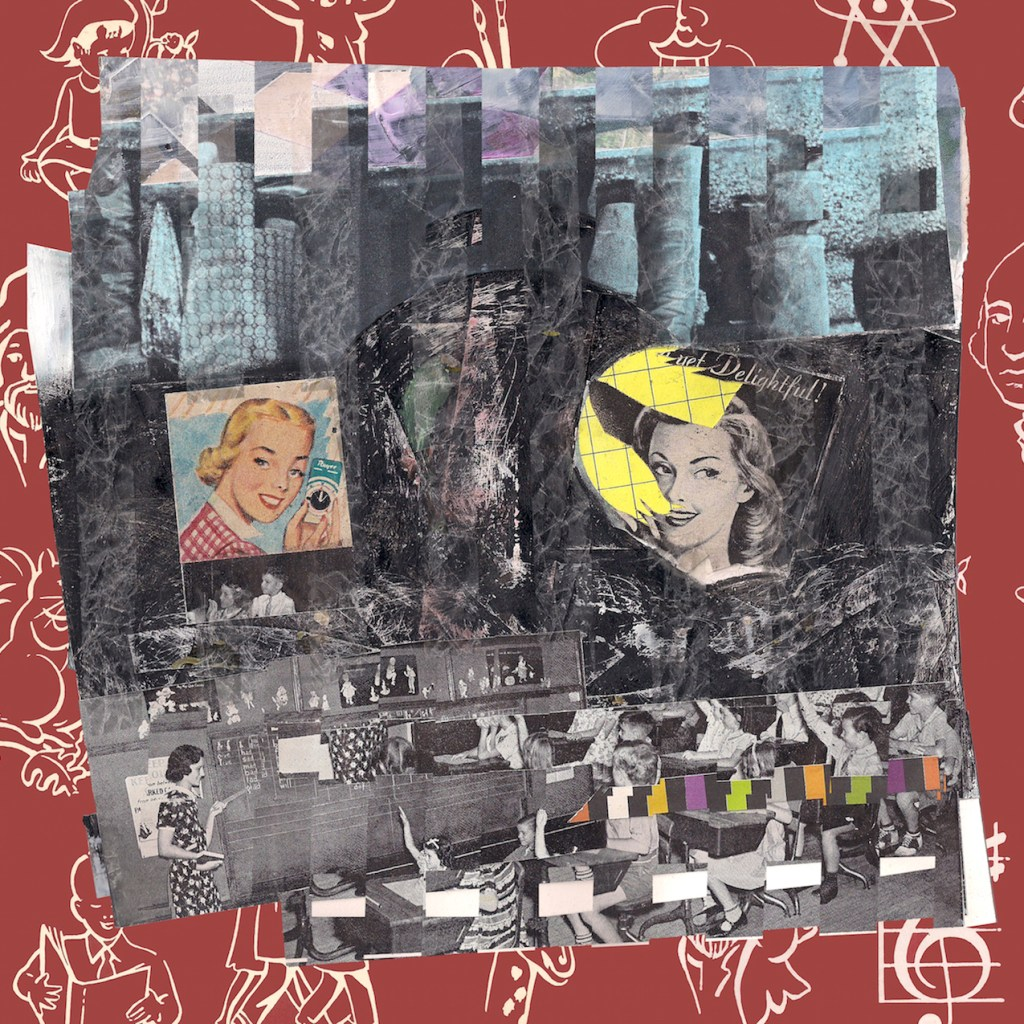 Collage 6 June 2019 (smaller)