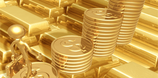 Know More about Gold Investment