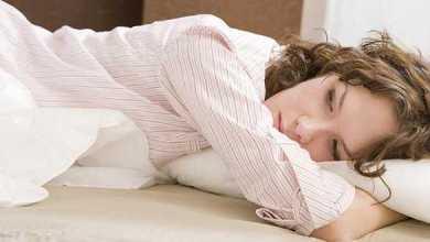 Top Tips to Treat Menstrual Cramps