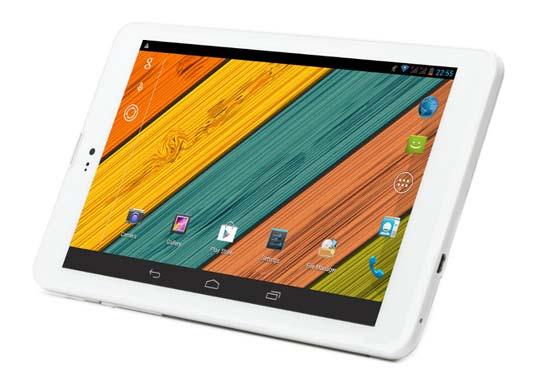 Flipkart Launches its own Tablet - oneworldnews