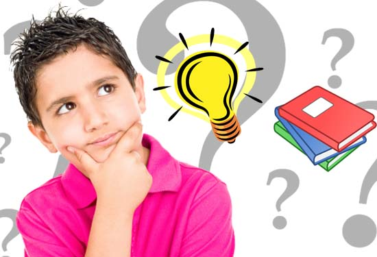 Why critical learning is important? -oneworldnews