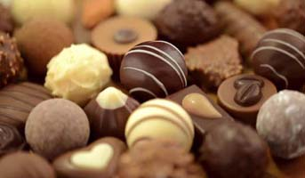 know-thy-chocolate-answer-to-every-problem