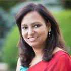 Sarika Gupta Bhattacharya