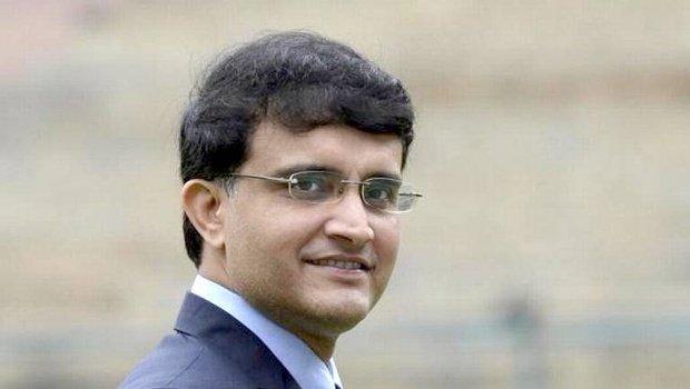 Sourav Da now Bengal Cricket Boss!