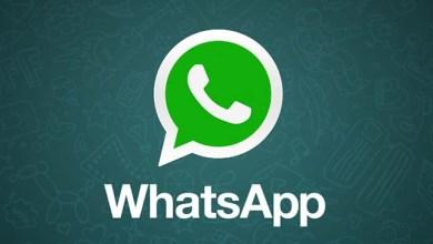 Love on WhatsApp!-OneWorldNews