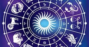 Astrology : 27th March – 2nd April 2016