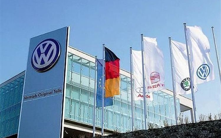 VW suspected of using cheater software since 2009: USEPA