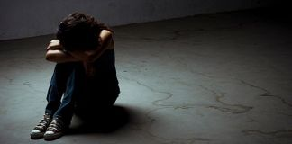More than 6 percent of Indian population suffering from mental disorder: study