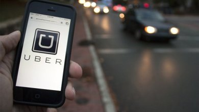 Carpool service to be launched by Uber in Kolkata!