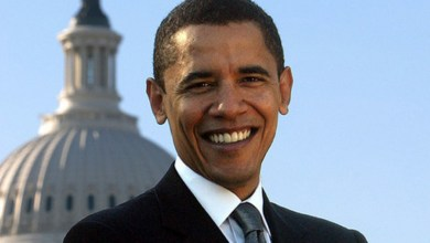 barack obama look alike wants privacy and bar mitzvah gigs 223a5782e9 1