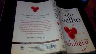 paulo-coelho-adultery