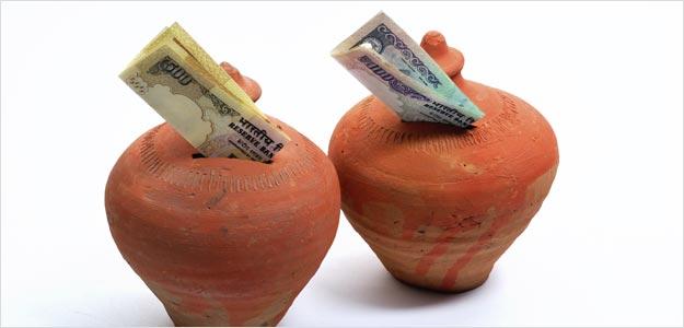 pf-provident-fund-savings