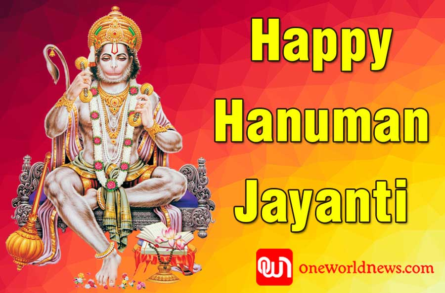Hanuman-02