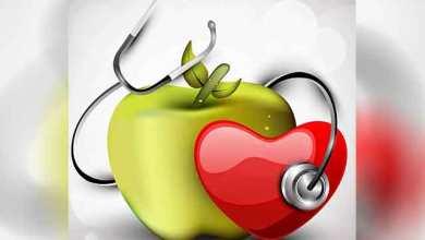 Happy World Health Day