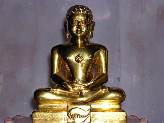 mahavir (Copy)