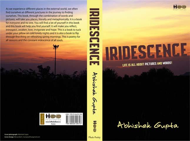 Iridescence_full-(2)