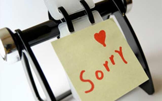 saying-sorry
